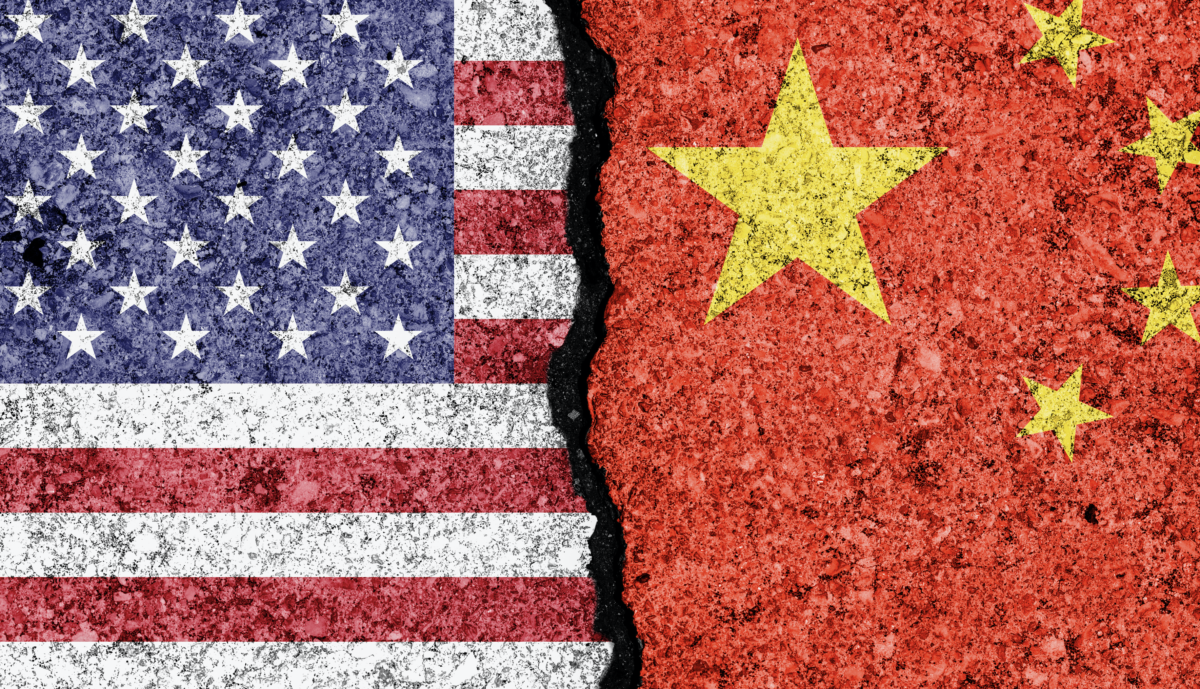 Trade War Truce: Why Investors Should Remain Cautious