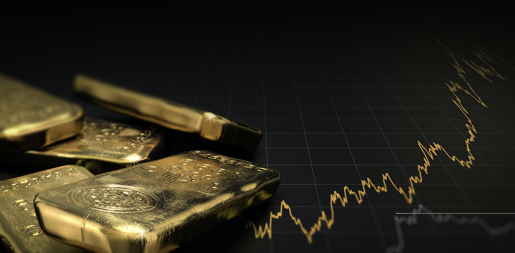 Why Gold Could Hit $3,000 this Year