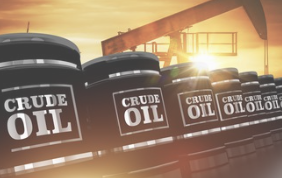 Why Investors are Buying Small Cap Oil Stocks