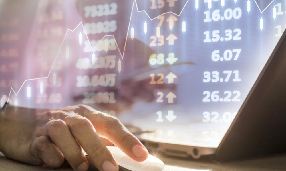 Top Ways to Invest in $379 Billion Digital Health