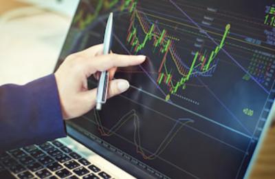 NFT Sales Volume Just Rocketed to $2.5 Billion