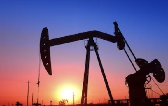 The Top Small Cap Oil Stocks to Watch, as Crude Skyrockets