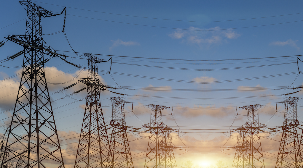 Here's Why Microgrid Demand Will Only Increase